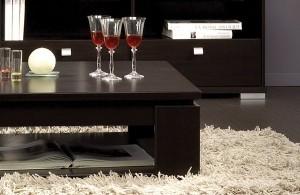 coup de c ur table basse chez la maison de catherine evasiondeco. Black Bedroom Furniture Sets. Home Design Ideas