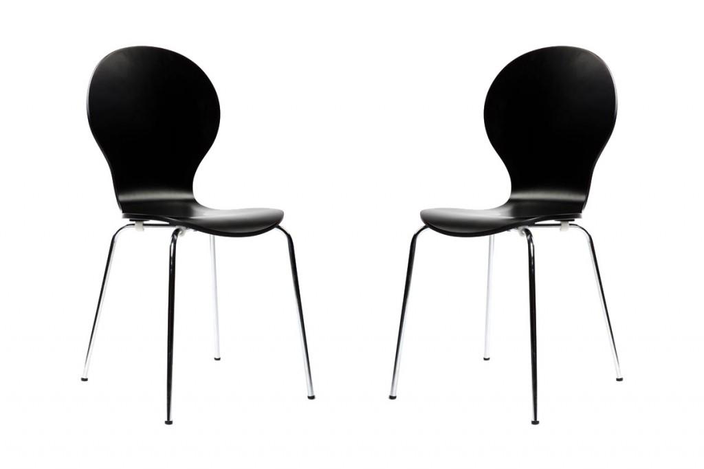 profitez d une chaise design pas comme les autres evasiondeco. Black Bedroom Furniture Sets. Home Design Ideas