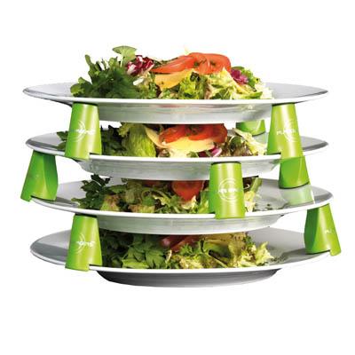Acheter ustensiles de cuisine pas cher avec comparacile - Ustensiles de cuisine professionnels pas cher ...