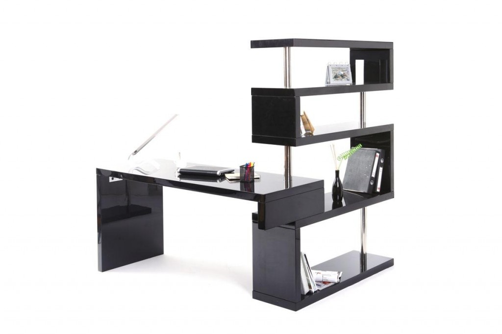 un nouveau bureau pour une nouvelle rentr e scolaire evasiondeco. Black Bedroom Furniture Sets. Home Design Ideas