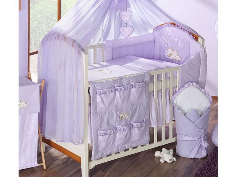 un ciel de lit pour la chambre enfant evasiondeco. Black Bedroom Furniture Sets. Home Design Ideas