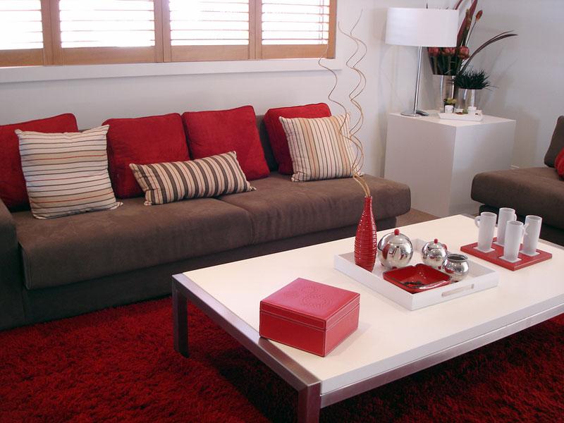 evasiondeco. Black Bedroom Furniture Sets. Home Design Ideas