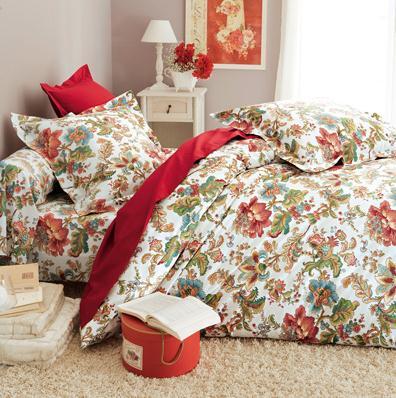 profitez des soldes hiver pour quiper la chambre coucher avec l gance evasiondeco. Black Bedroom Furniture Sets. Home Design Ideas
