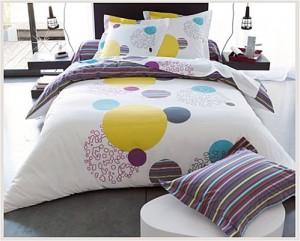 ne manques pas les soldes 2013 chez fran oise saget evasiondeco. Black Bedroom Furniture Sets. Home Design Ideas