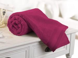 Avec Déco Smart, le linge de bain est toujours frais ! dans Maison lingedebain-300x225