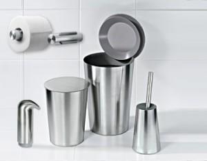 Accessoirisez votre salle de bain à prix discount ! dans Maison accessoiressalle-debain1-300x234