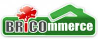 l'outillage professionnel est à votre portée aujourd'hui! dans Shopping bricommerce4