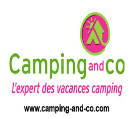 Vous êtes prêt à partir? dans Divers code-promo-camping-and-co-2014