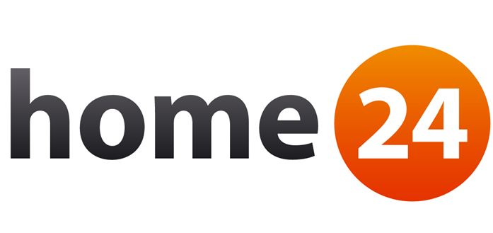 Code de réduction Home 24 dans code promo Home 24 home24-logo